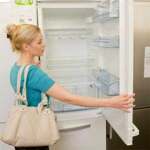 Must Know Appliance Buying Tips bensalem