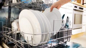 Keep Your Dishwasher Alive and Well in Philadelphia