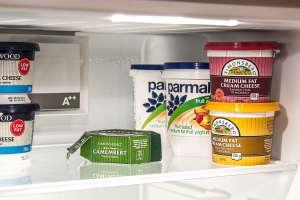 How to Maintain Your Home's Refrigerator
