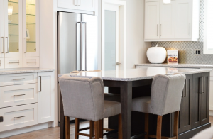 When to Repair and When to Replace Your Broken Fridge