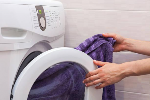 Overlooked Ways to Prevent Washing Machine and Dryer Meltdown