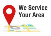 areas-we-service
