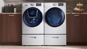 Factors That Influence Your Dryer's Performance in Philadelphia