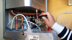 Tips and Tricks for Improving Energy Efficiency of Hot Water Tanks