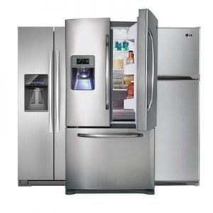 "Read our latest blog titled ""Is Your Refrigerator Running? Here Are Some Reasons Why Not"". Call us today with any questions or if you need help with your refrigerator."