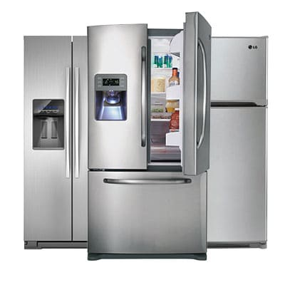 """Read our latest blog titled """"Is Your Refrigerator Running? Here Are Some Reasons Why Not"""". Call us today with any questions or if you need help with your refrigerator."""