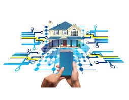 The Many Benefits of a Smart Home and IoT System