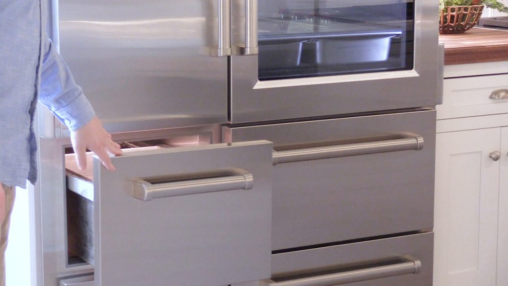 Are Sub-Zero Refrigerators Worth the Money?